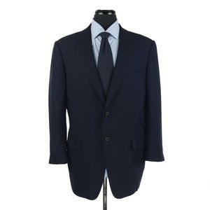 Ermenegildo Zegna High Performance Sport Coat 42S